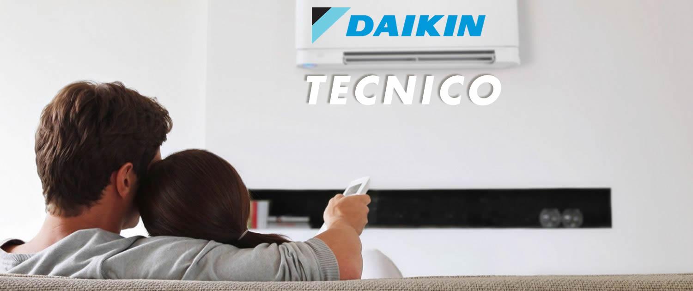 Condizionatori Daikin Viale Jenner Milano - TECNICO DAIKIN a Viale Jenner Milano. Contattaci ora per avere tutte le informazioni inerenti a Condizionatori Daikin Viale Jenner Milano, risponderemo il prima possibile.