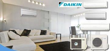Gratosoglio Milano - TECNICO DAIKIN Condizionatori Daikin a Gratosoglio Milano